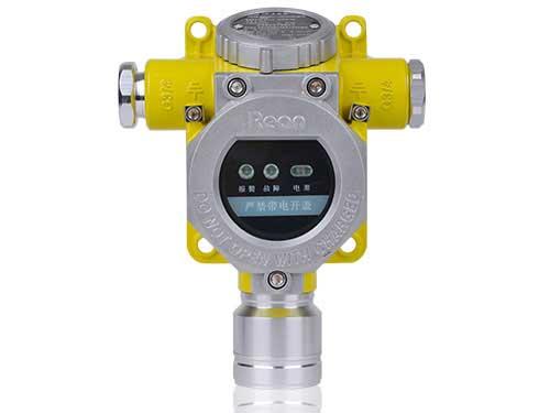 RBT-6000-ZLG型氯气探测器,双腔体-防尘防水