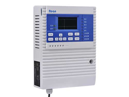 RBK-6000-ZL9型氯气报警控制器