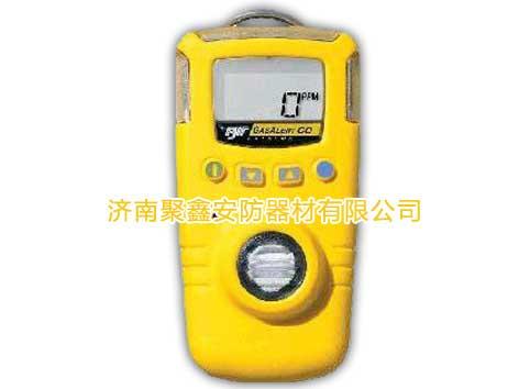 加拿大BW煤气检测仪-GAXT-M