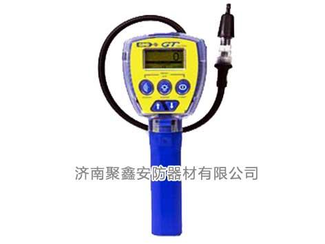 GT44甲烷气体检测仪