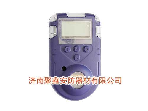 KP810便携式甲烷报警仪