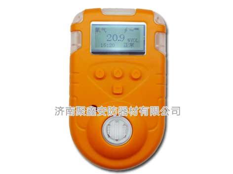 KP810便携式磷化氢检测仪