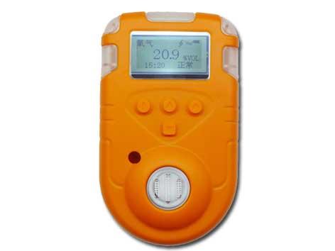 KP810便携式环氧乙烷检测仪