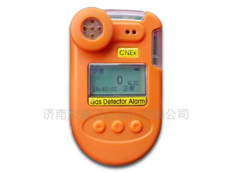 KP810可燃气体检测报警仪