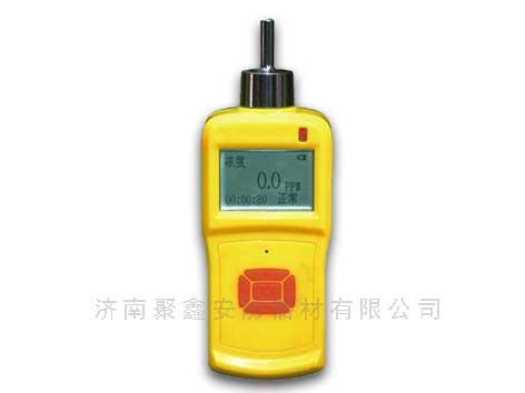KP830泵吸式燃气测漏仪