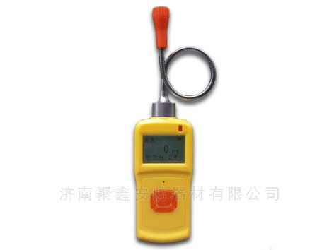 KP830J便携式可燃气体报警仪