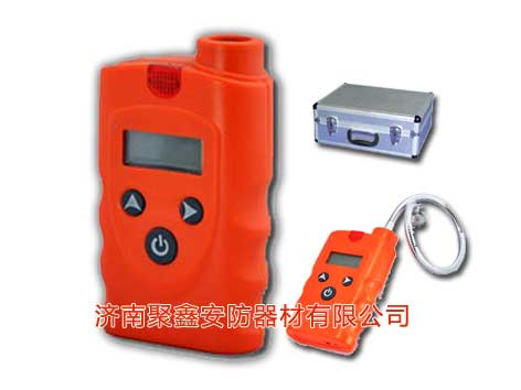 RBBJ-T氨气检测仪,RBBJ-T便携式氨气报警仪