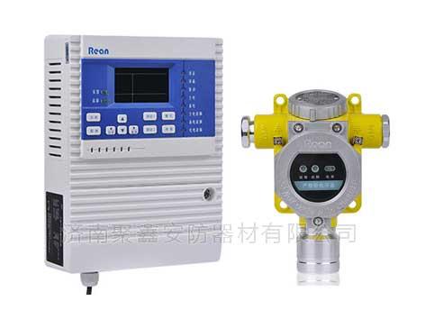RBK-6000-ZL9型丙烯气体报警器