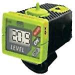 氯气泄漏检测仪|BS-450
