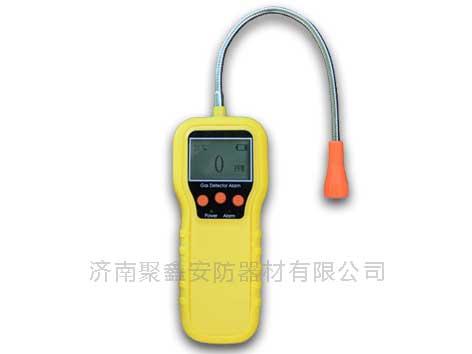 KP816便携式煤气检测仪